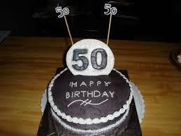 50th Birthday Cakes For Men Ideas Wedding Academy Creative
