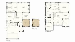 dr horton floor plans. 50 New Dr Horton Homes Floor Plans