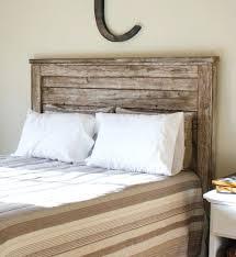 wooden headboard ideas amazing wood headboards inside ideas diy wooden headboard ideas