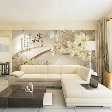 get ations jimei home living room tv backdrop wallpaper murals nonwoven wallpaper 3d wallpaper wall paintings of chinese