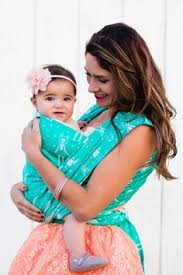 The 109 best Tula Woven Wraps images on Pinterest | Baby carriers ...