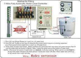 septic pump wiring diagram solidfonts septic alarm wiring diagram nilza net control schematic 2