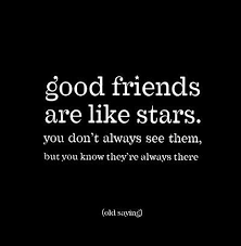 Quotes About Friendship And Distance Impressive 48 Friendship Quotes That Prove Distance Only Brings You CLOSER