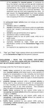 alliance united insurance quote best of geico auto declaration