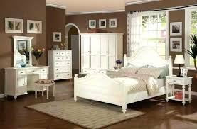 Best Wood For Bedroom Furniture Best Modern Maple Bedroom Furniture ...