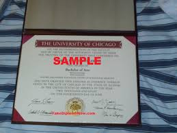 fake diplomas and counterfeit college transcripts that are if you look at our samples page you will notice the effort we put into creating a quality degree everything from raised lettering to embossed foil seals