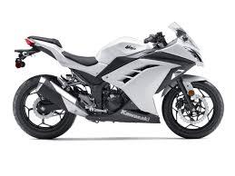 sd motorcycles 2016 kawasaki ninja 300