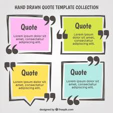 quote templates 15 best quote templates images on pinterest graphics role models