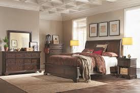 aspen home furniture reviews. Brilliant Home Captivating Aspen Home Bedroom Furniture At 25 Unique  Reviews Throughout R