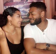 Briana Sims and Andre Javis's Wedding Website
