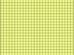 Grid Paper Background For Powerpoint Next