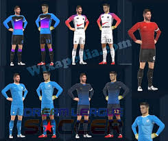 Kit dls keren futsal : Fanimaginationth Kit Dls Keren Futsal 13 Kit Dls Futsal Keren Terbaru Namatin Dls Kits Are Available On This Website For An Andriod Ios Mobile Game Known As Dream League Soccer