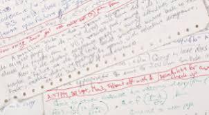 example short essays about vandalism