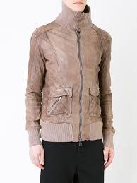 giorgio brato patch pocket jacket men elegant factory