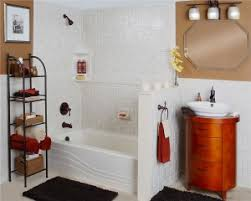 bathroom remodeling pittsburgh. Contemporary Remodeling With Bathroom Remodeling Pittsburgh D
