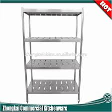 Stainless Steel Shelves Used Stainless Steel Shelving Used Stainless Steel Shelving