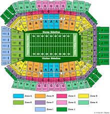U2 Lucas Oil Seating Chart Lucas Oil Stadium Tickets Indianapolis Indiana Lucas Oil