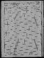 Mandana Caldwell (1847–1889) • FamilySearch