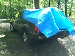 tarp for truck bed – vancouverist.info