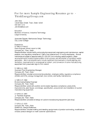 10 Associate Degree On Resume 3d Ruck Store