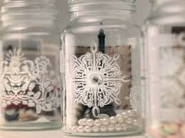 Decorative Jars Ideas 100 Best Moccona Coffee Jars Images On Pinterest Coffee Jars 58