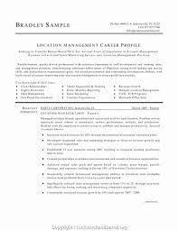 Property Manager Job Description Samples Downloadable Property Manager Job Description Template