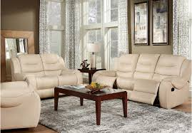 ultimate small living room. Full Size Of Living Room:best Small Room Ideas Pinterest Ultimate