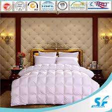 low new style down chinese silk duvet vases whole china china comforter duvet