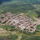imagem de Ara%C3%A7%C3%A1s+Bahia n-10
