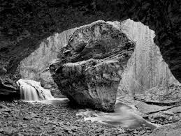 John Sexton: A Photographer's Journey – Center for Photographic Art