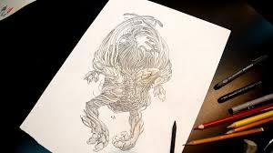 эскизы татуировок эдуард пахомов