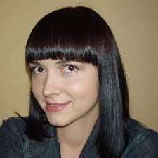 Alena Handmade Kameneva - YouTube