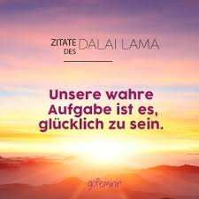 Dalai Lama Die Schonsten Zitate Phalbm25400796w320 Gute Bilder