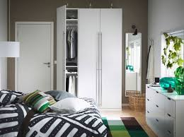ikea black bedroom furniture. like wardrobe option and mirrora bedroom with white pax vinterbro stainless steel handles nordli chest bed in a green stockholm ikea black furniture