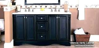bathroom vanities home depot. Home Depot Vanity Combo Vanities Bathroom Cabinets . H