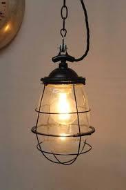 pendant shade lighting. Engine Room Hanging Light Pendant Shade Lighting