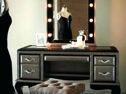 professional makeup vanity table with lights mirror stand 4 caaglop inside professional makeup vanity