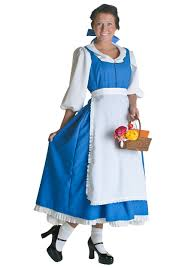 Disney Costume Ideas Deluxe Disney Belle Costume Costume Ideas Pinterest Disney