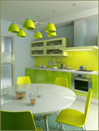 Green Color Kitchen Cabinets Best Green Paint For Kitchen Cabinets Home Design Ideas