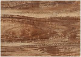 moisture resistant pvc vinyl flooring planks 3 0mm 4 0mm 5 0mm thickness