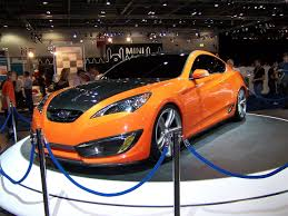 File:Hyundai Genesis Coupe Concept - Flickr - Alan D (1).jpg ...