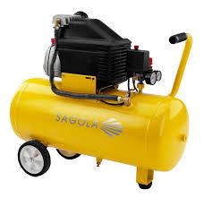 compresor de aire. mantenimiento de un compresor aire segunda mano