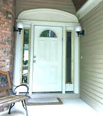 entry door glass inserts suppliers door glass insert replacement double pane glass replace glass insert