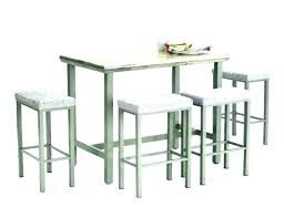 Full Size Of Outdoor Bar Table And Stools Australia Stool Set Furniture Breakfast Medium Of