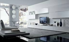 Small Picture New Living Rooms Modern Wall Units For Living Room Australia
