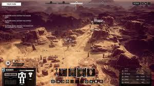 BattleTech review: Heavy metal - PC World New Zealand