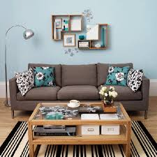 Living Room Wall Decor Ideas And The Design Of The Living Room To The Home  Draw With Verführerisch Views And Gorgeous 7