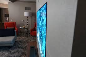 lg wallpaper tv. lg wallpaper oled lg tv a