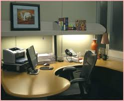 cute office decor ideas. Office Desk Decorating Ideas Professional Decor Cozy Decoration Extraordinary Design Cute N
