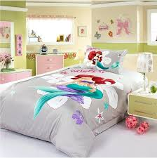 princess toddler bedding set little mermaid toddler bed disney princess toddler bed sheets
